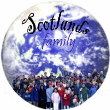 ScotlandsFamily.com is a Scottish genealogy portal offering people help to research their Scottish ancestors